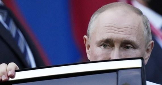 Spotkanie prezydenta USA Joe Bidena z prezydentem Rosji Władimirem Putinem nie zwiastuje przełomu w relacjach między oboma państwami - ocenia wiceszef polskiego MSZ Marcin Przydasz, odnosząc się także do konferencji obu przywódców.