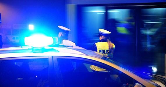 W Zabrzu w województwie śląskim doszło w nocy do strzelaniny. Nikt nie został ranny. W związku ze sprawą zatrzymano 8 osób.