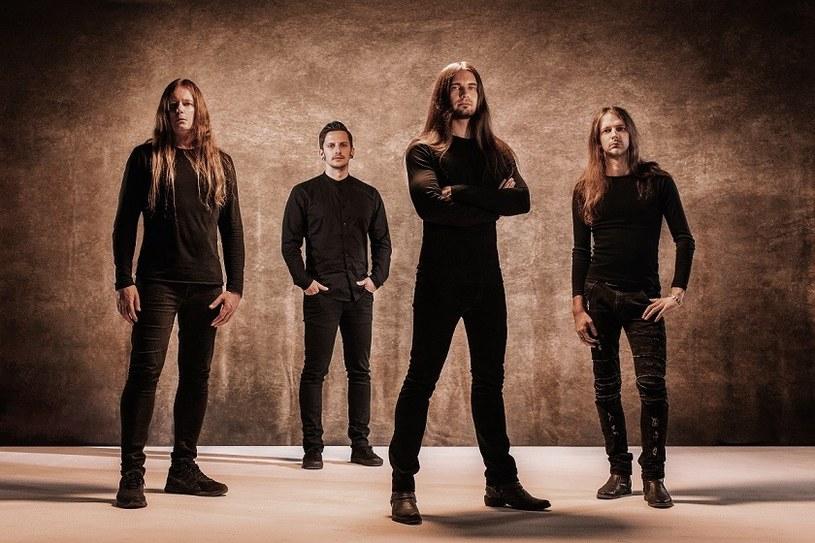 Postępowi deathmetalowcy z monachijskiej grupy Obscura szykują się do premiery nowej płyty.