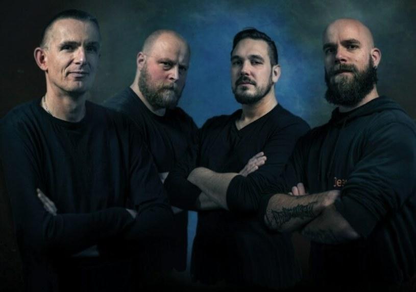 Pod koniec lipca pierwszym od siedmiu lat albumem przypomni o sobie niderlandzka grupa Caedere.
