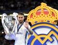 Sergio Ramos: Nigdy nie myślałem, że ten dzień nadejdzie