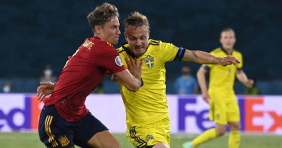 Na Euro 2020 dzisiaj arcyważny dla Polski mecz: o godzinie 15:00 na boisko w Sankt Petersburgu wyjdą rywale biało-czerwonych w grupie E, drużyny Słowacji i Szwecji. Za najciekawsze wydarzenie dnia uważane są natomiast derby Wyspiarzy: Anglia zagra ze Szkocją. Interesująco zapowiada się również pojedynek Chorwatów z Czechami.