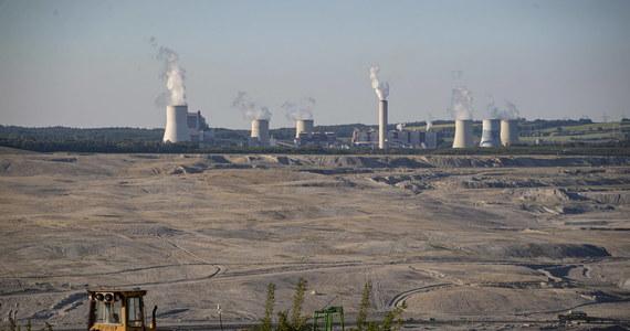 """""""Polsko-czeskie negocjacje ws. kopalni Turów jeszcze trochę potrwają"""" - przekazał premier Mateusz Morawiecki. Dodał, że cały czas liczy na polubowne rozwiązanie sporu."""