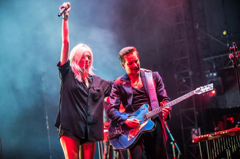 Po rocznej przerwie spowodowanej pandemią powraca jedna z najpopularniejszych w Polsce tras koncertowych. W tym roku muzycy, którzy wezmą udział w Męskim Graniu, zagrają w czterech miastach, a koncerty odbędą się zarówno w piątki, jak i soboty. Rusza przedsprzedaż biletów.
