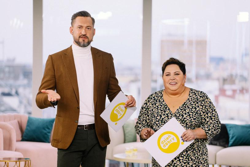 """Widzowie, którzy czekali na nowe wydania """"Dzień Dobry TVN"""", mogli się mocno zdziwić! Dlaczego nie ma popularnego programu śniadaniowego w ramówce? Kiedy będzie można zobaczyć nowy odcinek? Produkcja pospieszyła z wyjaśnieniem!"""