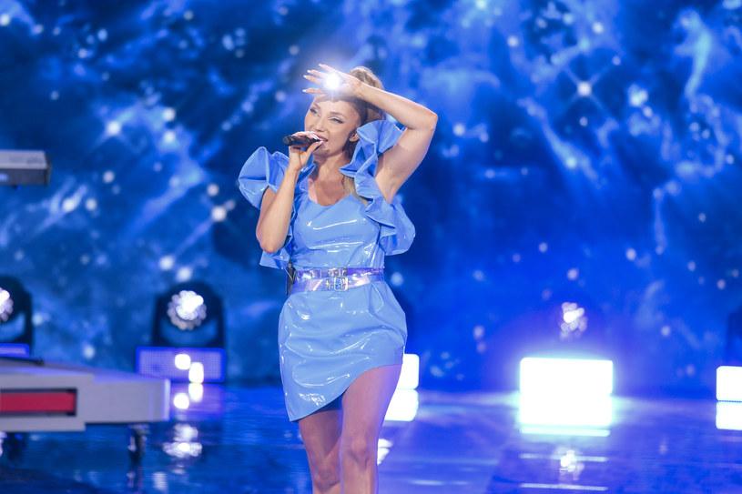 Dziś jest jedną z najpopularniejszych wokalistek w Polsce, z Donatanem odniosła jeden z większych polskich sukcesów na Eurowizji, ale początki w muzycznych show-biznesie nie były łatwe. W piątek Cleo zaprezentuje się w Operze Leśnej w Sopocie jako gwiazda Polsat SuperHit Festiwal.