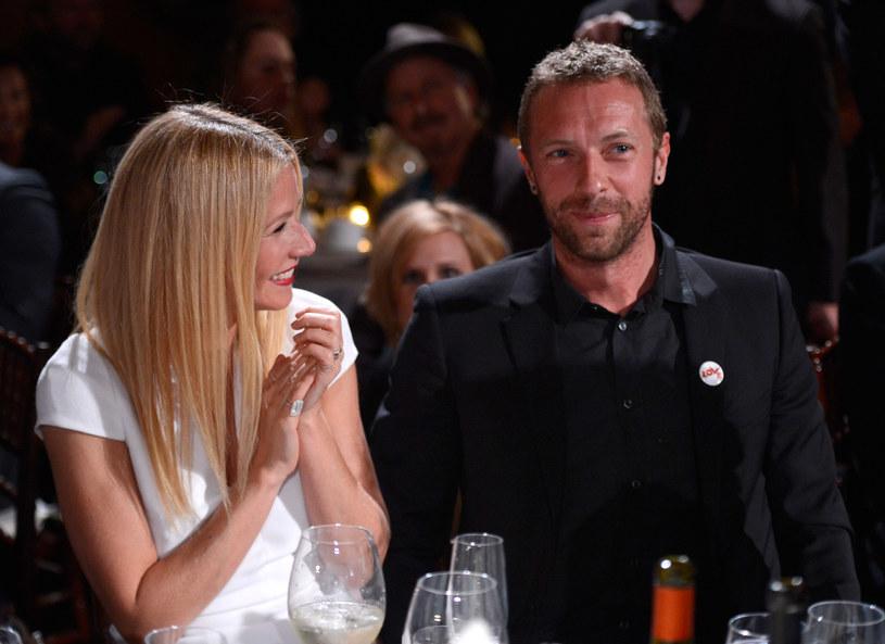 Czy z byłym mężem można się przyjaźnić? Są przypadki, które pokazują, że taka relacja jest możliwa. Jednym z przykładów może być uczucie, które łączy Gwyneth Paltrow i jej pierwszego męża Chrisa Martina. Aktorka mówi dziś o nim, że jest dla niej jak brat i wyznaje, że go kocha.