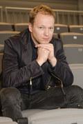 Maciej Stuhr: Aktor, który ma własne zdanie