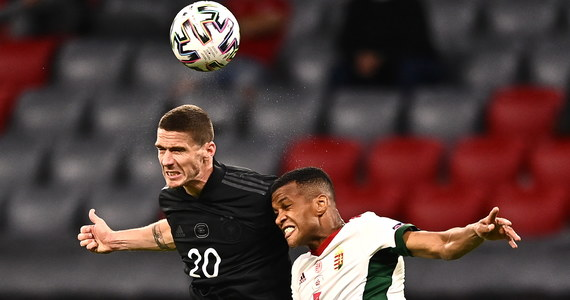 """W """"grupie śmierci"""" Węgry miały być dostarczycielami punktów dla broniącej tytułu Portugalii, mistrzów świata Francuzów oraz triumfatorów mundialu w 2014 roku - Niemców. Podopieczni włoskiego selekcjonera Marco Rossiego nie zgodzili się jednak na rolę """"chłopców do bicia"""" i, choć rzeczywiście do fazy pucharowej nie awansowali, i tak sprawili spore niespodzianki najpierw remisując z Francją 1:1, a w środę - z Niemcami 2:2."""