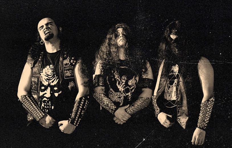 Thrash / deathmetalowa grupa Maze Of Terror z Peru wypuści pod koniec sierpnia nowy album.