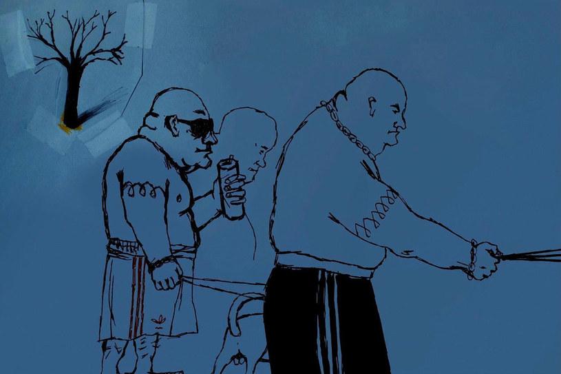 """""""Zabij to i wyjedź z tego miasta"""" Mariusza Wilczyńskiego otrzymał nagrodę dla najlepszego filmu pełnometrażowego podczas Międzynarodowego Festiwalu Filmów Animowanych AniFilm w Czechach - poinformował w poniedziałek Polski Instytut Sztuki Filmowej."""