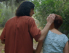 Zobacz trailer: Annette