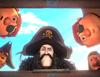 Zobacz trailer: Kapitan Szablozęby i magiczny diament