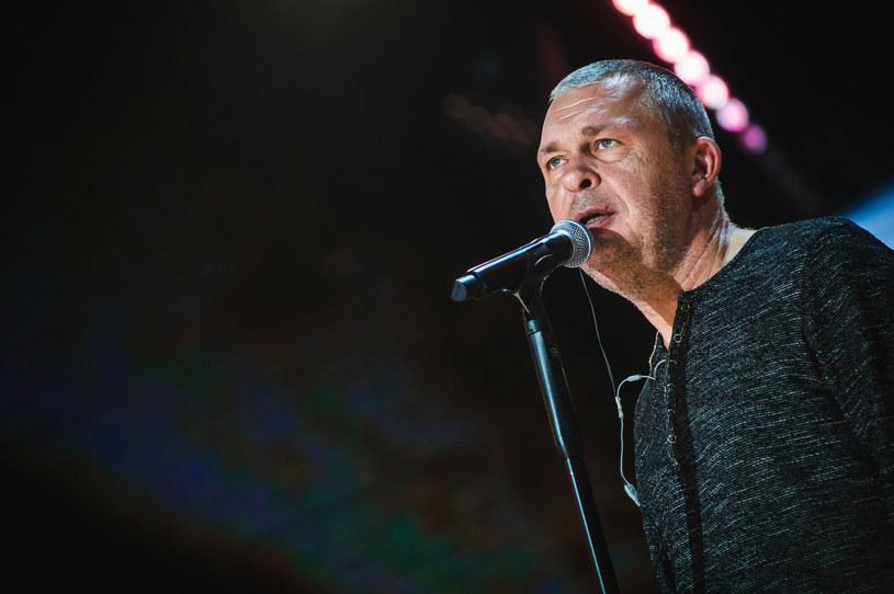 Aż pięć nowych zespołów ogłosił Jurek Owsiak w programie nadchodzącego Pol'and'Rock Festivalu (lotnisko Makowice - Płoty, 29-31 lipca).
