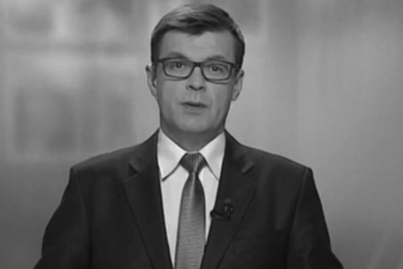 Śledztwo w sprawie wypadku drogowego, w którym zginął dziennikarz TVP Gdańsk Piotr Świąc, zostało zakończone decyzją o umorzeniu wobec śmierci sprawcy - dowiedziała się PAP. 23-latek, który spowodował wypadek, był pijany i pod wpływem amfetaminy.