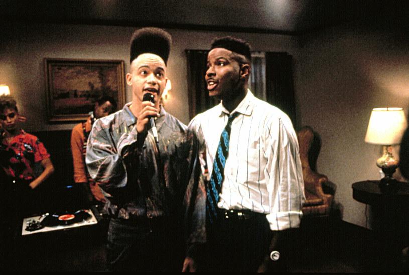 """W 1990 roku na ekrany kin trafiła młodzieżowa komedia """"Prywatka"""". Nakręcona za dwa i pół miliona dolarów zarobiła w kinach aż 26 milionów. W parze z sukcesem kasowym szły dobre recenzje, a film szybko zyskał status kultowego. Teraz powstaje jego remake. Do obsady nowej """"Prywatki"""" dołączyli właśnie Melvin Gregg, Rotimi oraz Allen Maldonado."""