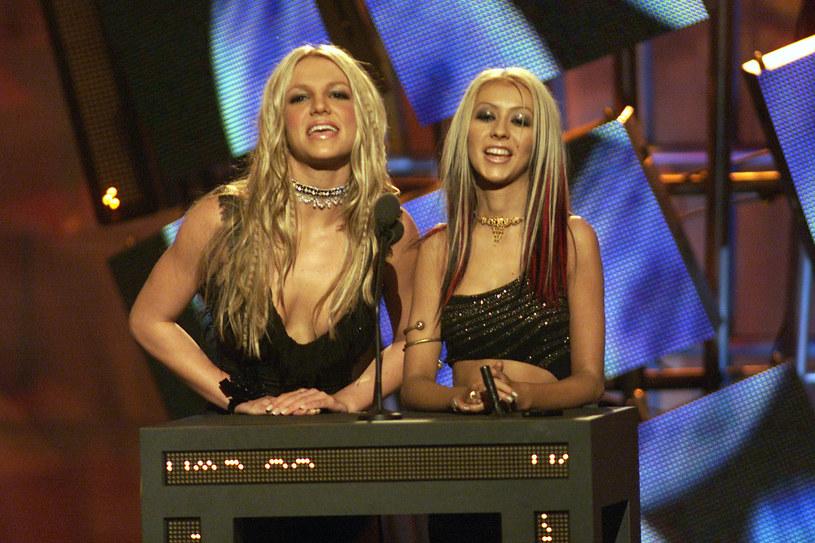 Britney Spears swoimi zeznaniami dotyczącymi opieki prawnej nad jej osobą wstrząsnęła opinią publiczną. Głos zabrały jej koleżanki z branży muzycznej – Christina Aguilera i Iggy Azalea.