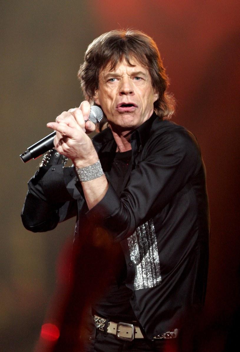 """Pisarz Barry Coleman przyznał, że został zatrudniony przez Micka Jaggera, aby pomóc mu w spisywaniu jego wspomnień. Zrezygnował jednak po dwóch tygodniach, które nazwał """"fatalnym doświadczeniem""""."""