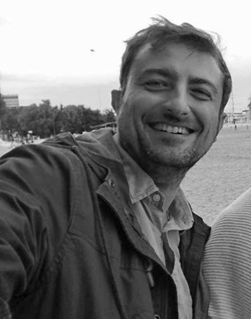 Nie żyje Olaf Eysmont, dziennikarz zajmujący się tematyką filmową, występujący gościnnie w filmach Juliusza Machulskiego. Miał 45 lat.