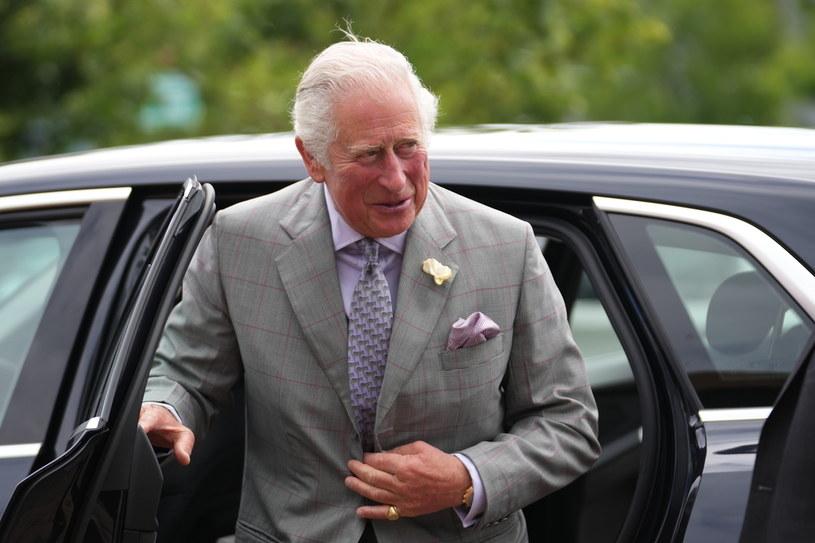 Brytyjski następca tronu ujawnił właśnie, jakie utwory są bliskie jego sercu i jaki ma gust muzyczny. Teraz wszyscy fani brytyjskiej rodziny królewskiej będą mogli ich posłuchać, bo stworzona przez następcę tronu playlista będzie udostępniona wszystkim chętnym na Spotify.