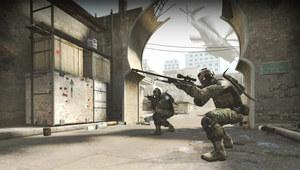 Counter-Strike: Gracz pobił rekord świata na mapie treningowej