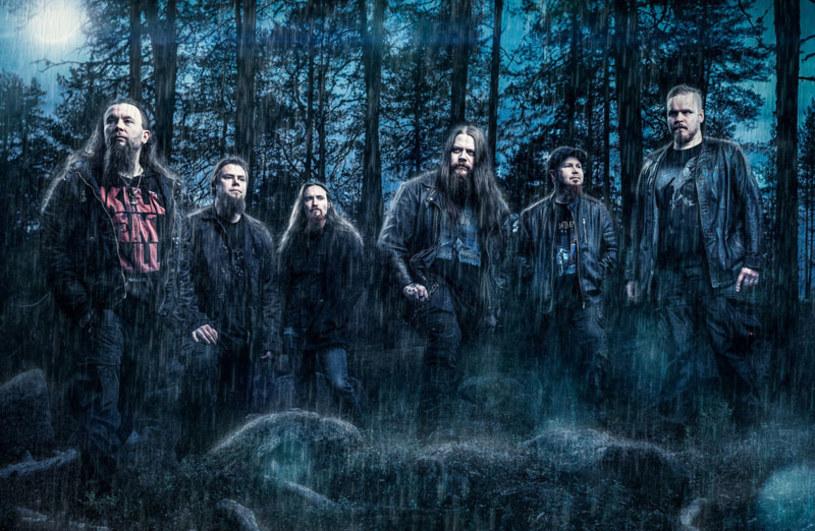 We wrześniu fińska grupa Shadecrown odda w ręce fanów melodyjnego death / doom metalu swój trzeci longplay.