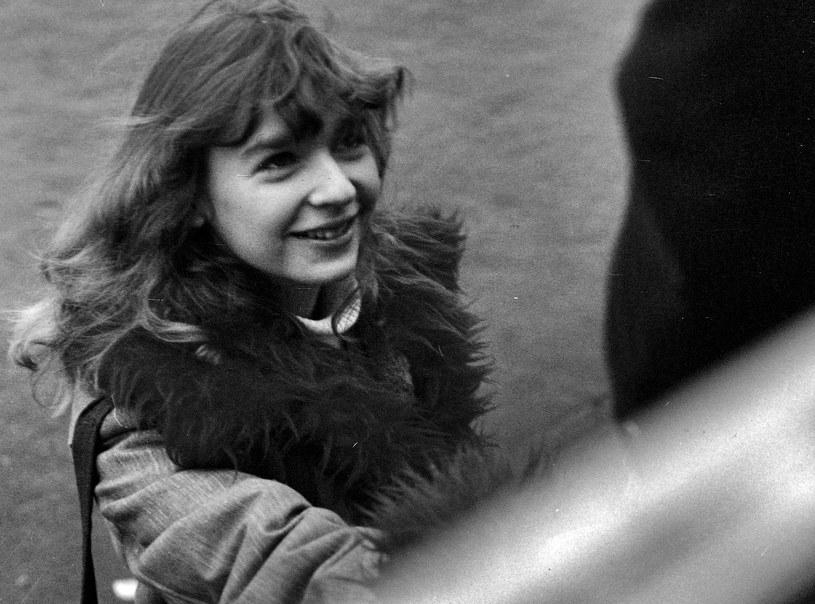 """Zagrała  tylko jedną główną rolę - będąc jeszcze studentką, wystąpiła w """"Romansie z intruzem"""" Waldemara Podgórskiego (1984). Świetnie zapowiadającą się karierę przerwała choroba - stwardnienie rozsiane, w wyniku którego obchodząca w czwartek 60. urodziny Katarzyna Pawlak została sparaliżowana.  """"Zasługuje na wielkie uznanie"""" - taką opinię wystawił jej artystyczny opiekun i wychowawca w szkole, profesor Jan Machulski."""