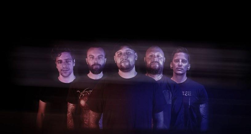 Pochodząca z Anglii formacja Cognizance wyda pod koniec wrześnie drugi album.