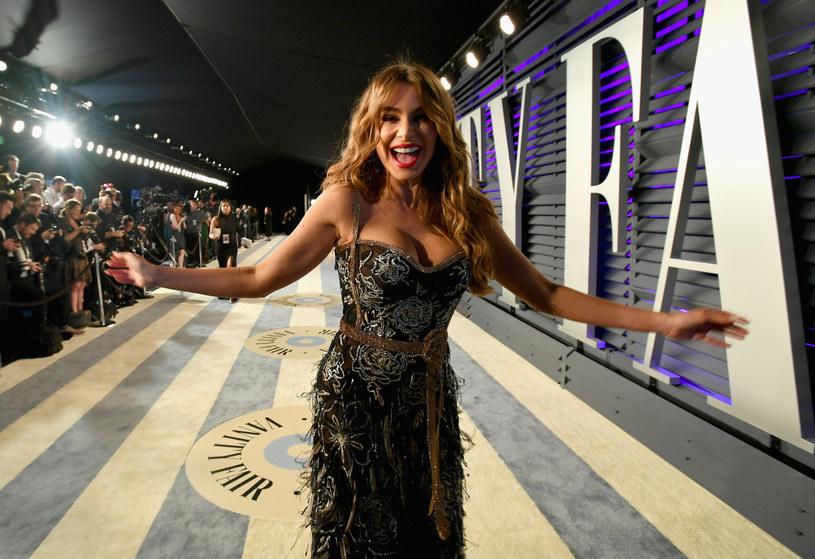 """Gwiazda serialu """"Współczesna rodzina"""", 49-letnia Sofia Vergara to nie tylko jedna z najbardziej seksownych gwiazd amerykańskiej telewizji, lecz także jedna z najbogatszych kobiet w show-biznesie."""