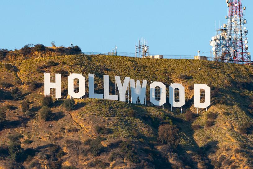 Były prezes i dyrektor generalny hollywoodzkich studiów, Paramount Pictures i 20th Century Fox, Barry Diller ocenił, że biznes filmowy jest martwy. Mówił o tym w wywiadzie wyemitowanym w piątek przez amerykańskie radio publiczne NPR.