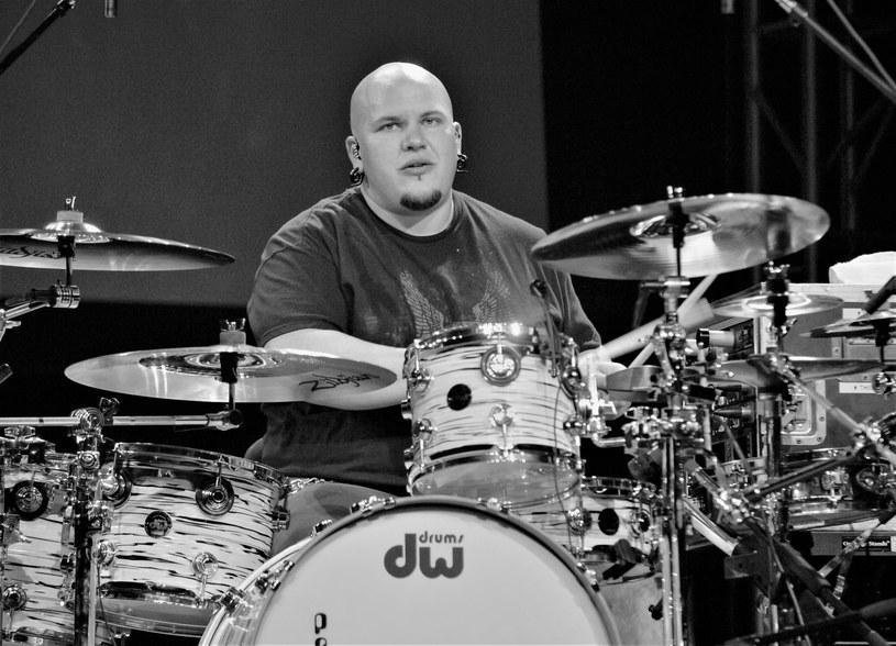Andy Williams, perkusista chrześcijańskiej grupy rockowej Casting Crowns, nie żyje. Zginał w wypadku.
