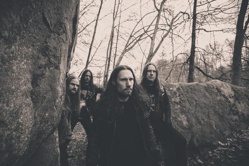 Heavymetalowa formacja Portrait ze Szwecji wypuści na początku września piąty album.