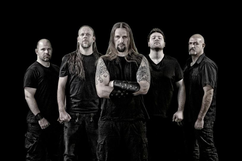 Vikingmetalowa formacja Obscurity z Niemiec przygotowała nowy album.