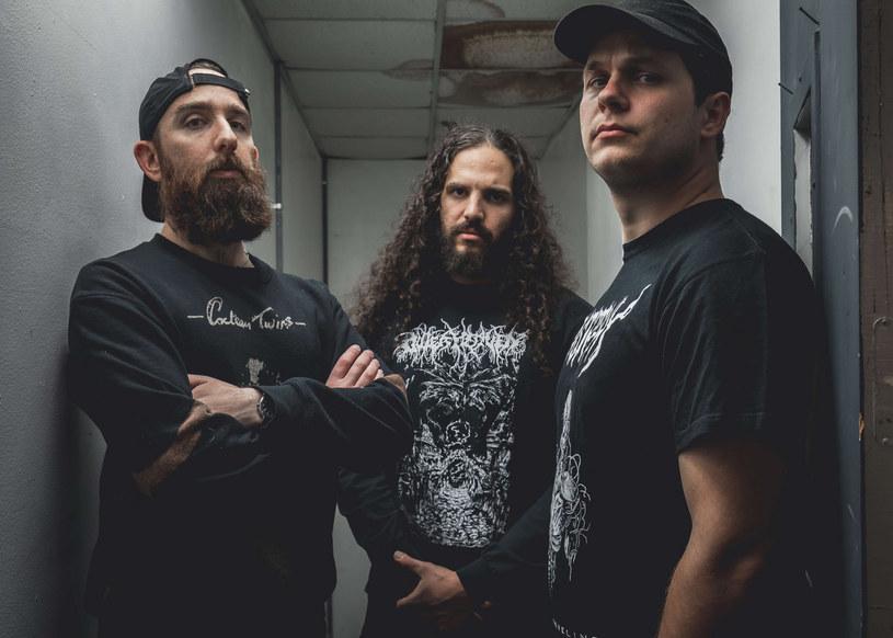 We wrześniu światło dzienne ujrzy druga płyta amerykańskiej formacji Replicant.
