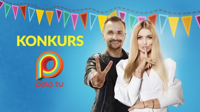 W tym roku mija 10 lat od startu Polo TV, najpopularniejszej muzycznej stacji w Polsce. Z okazji jubileuszu możesz wziąć udział w konkursie z ekskluzywnymi wejściówkami na koncert urodzinowy telewizji.