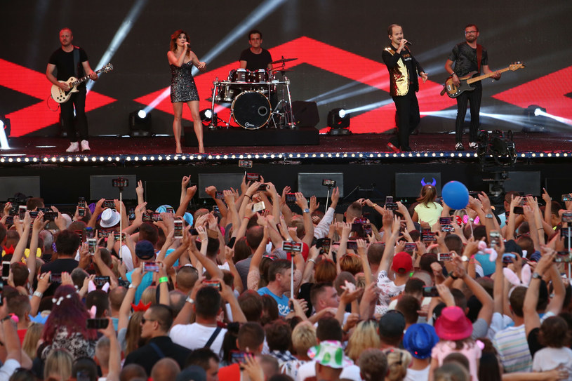 Boys, Classic, Czadoman, Milano, Andre, After Party, Łobuzy, Jorrgus, Skaner, Weź nie pytaj i jeszcze wielu innych artystów wystąpi na Ostróda Disco Stage. 23-24 lipca (piątek-sobota). Zobacz harmonogram wydarzenia!