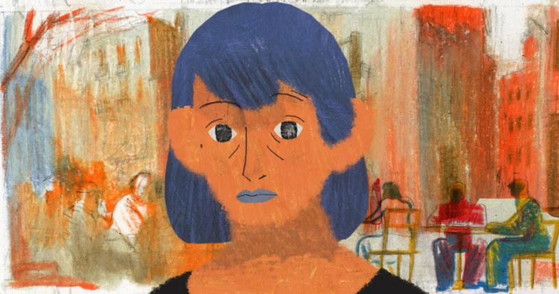 """Francuska animacja """"Souvenir Souvenir"""" Bastiena Dubois zdobył główną nagrodę, Złotego Pegaza 14. Międzynarodowego Festiwalu Filmów Animowanych Animator 2021. Festiwal rozstrzygnięto w czwartek w Poznaniu."""