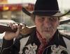 Zobacz trailer: Cwaniaki z Hollywood