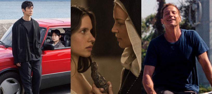W sobotę poznamy laureata 74. Festiwalu Filmowego w Cannes. O Złotą Palmę walczą w tym roku 24 tytuły, przyzna ją jury pod przewodnictwem Spike'a Lee. Wśród najpoważniejszych kandydatów do nagrody wymieniane są m.in. nowe filmy Leosa Caraxa, Asghara Farhadiego, Paula Verhoevena i Ryûsuke Hamaguchiego.