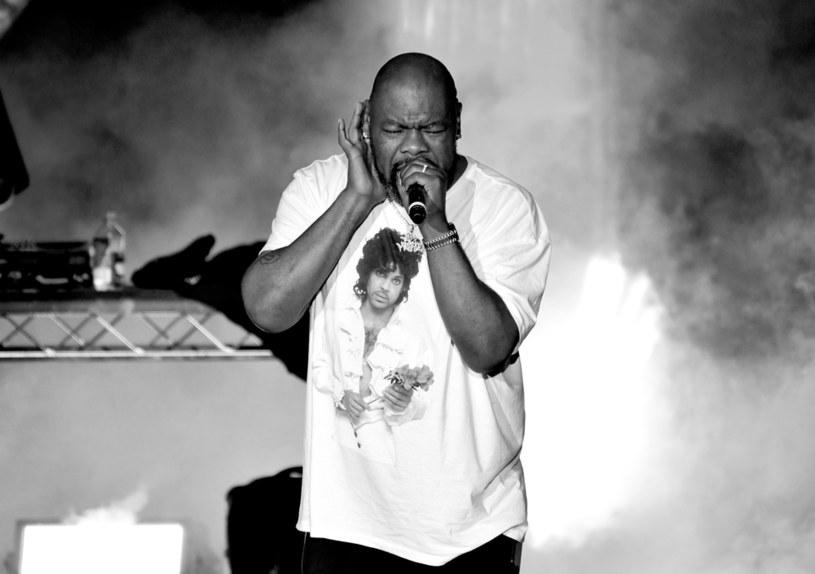 Nie żyje Biz Markie, legenda sceny hiphopowej. Muzyk miał 57 lat.