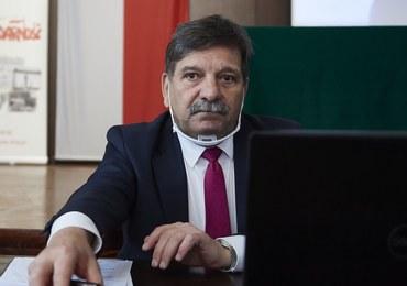 Zakaz handlu w niedziele. Projekt uszczelniający przepisy trafił do Sejmu