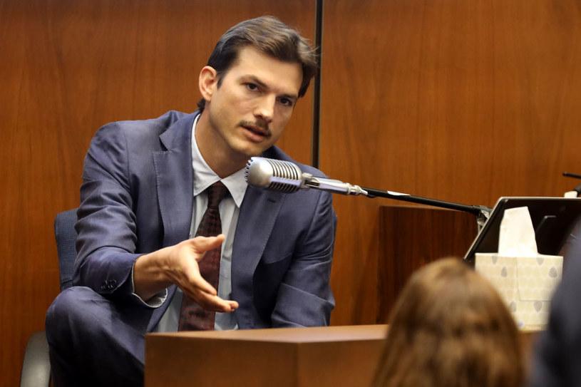 """W Kalifornii w 2001 roku grasował seryjny morderca znany jako """"Rozpruwacz z Hollywood"""", który był podejrzany o dokonanie co najmniej sześciu zabójstw. Jedną z ofiar mężczyzny padła ówczesna dziewczyna popularnego aktora Ashtona Kutchera, Ashley Ellerin. Po 20 latach od tego zdarzenia Michael Gargiulo został skazany na karę śmierci."""