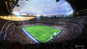 FIFA 22: Ranking najlepszych drużyn w grze