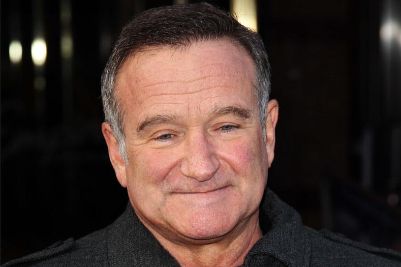 To była jedna z największych strat dla kinematografii ostatnich lat. 21 lipca Robin Williams, wybitny aktor komediowy i dramatyczny, skończyłby 70 lat.