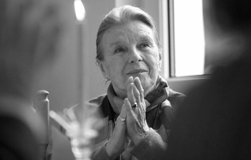 19 lipca zmarła Eugenia Herma - aktorka teatralna, telewizyjna, filmowa i radiowa. O śmierci artystki poinformował we wtorek w mediach społecznościowych Związek Artystów Scen Polskich. Artystka miała 92 lata.