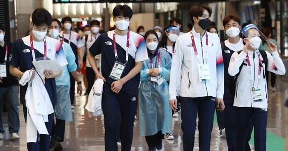 Komitet Organizacyjny igrzysk w Tokio nie wyklucza definitywnie odwołania w ostatniej chwili olimpijskich zmagań, które mają rozpocząć się 23 lipca. Japonia zmaga się z rosnącą liczbą przypadków koronawirusa, co stawia organizatorów przed coraz większymi wyzwaniami.