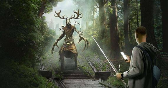 The Witcher: Monster Slayer - recenzja - Gry w INTERIA.PL