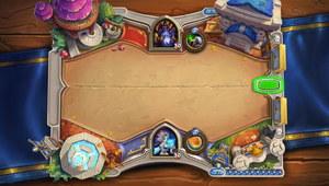 Heartstone: Nowe rozszerzenie w drodze. Znamy pierwszą kartę!