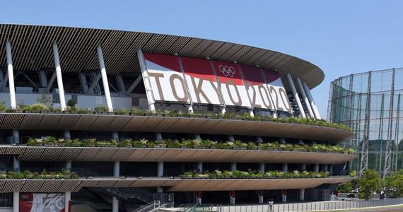 Kentaro Kobayashi reżyser ceremonii otwarcia igrzysk olimpijskich w Tokio zwolniony na dzień przed startem imprezy. Powód - telewizyjny żart o Holokauście sprzed ponad dwóch dekad.