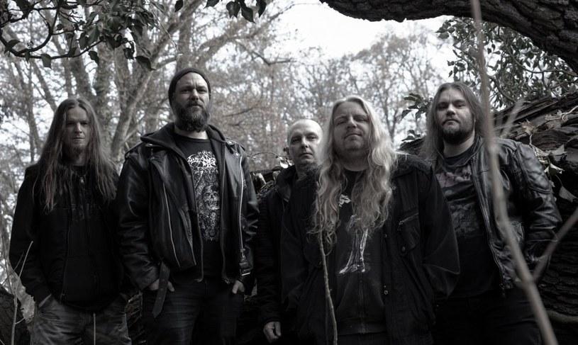 W sierpniu do sprzedaży trafi pierwszy album czeskiej formacji Bohemyst.